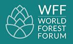 World Forest Forum Logotyp